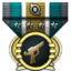 Master Armorer icon.png