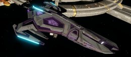 Odo's Flagship.png