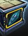 Special Requisition Pack - Tholian Recluse Carrier icon.png