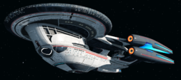 Daystrom Class Miracle Worker Cruiser.png