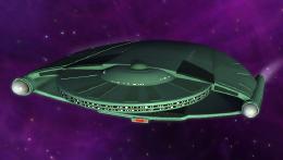 Thrai Battleship.png