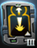 Training Manual - Engineering - Emergency Power to Weapons III icon.png