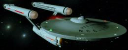 USS Yorktown.png