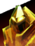 Doff Unique Ke Tholian M 03 icon.png
