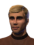 Doffshot Sf Krenim Male 01 icon.png