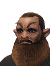Doffshot Sf Tellarite Male 05 icon.png