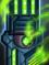 Preeminent Warp Core icon.png