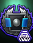 Science Intel Officer Candidate icon (Romulan).png
