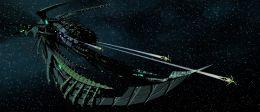 Shrapnel Torpedo.jpg