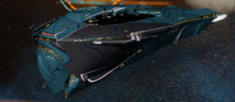 Tzenkethi Rhas'bej Battleship NPC.png