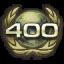 Valiant icon.png