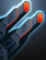 Ba'ul Antiproton Dual Cannons icon.png