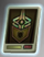Hur'q Research Assignment - Biological Durability and Survivability icon.png
