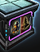 Special Requisition Pack - Temporal Destroyer icon.png