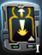 Training Manual - Engineering - Emergency Power to Weapons I icon.png