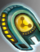 Tzenkethi Intelligence Assignment - Decrypt Biometric Charts icon.png