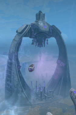 Dyson Joint Command Spire.png