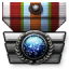 Pulverise Peacekeepers icon.png