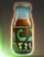 Rokassa Juice icon.png
