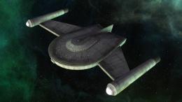 Rom Ship T'liss.jpg