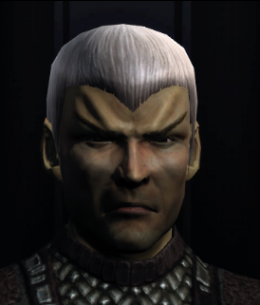 Romulan Rock Analyst.png