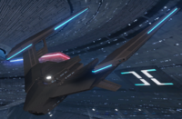 Ship Variant - FED - Section 31 Intel Science Destroyer (T6).png