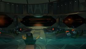 Kelvin Timeline Romulan bridge.png