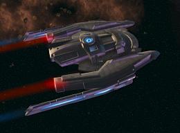 USS Terev Ushaan.png