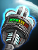 Console - Science - Emitter Array icon.png
