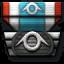 Electro-Plasma Executioner icon.png