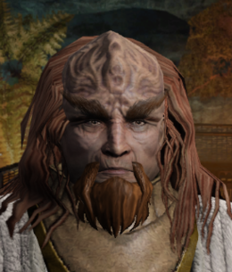 Kahless.png