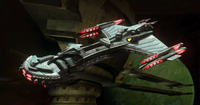 Ship Variant - KDF - Gorkon Science Battlecruiser (T6).png