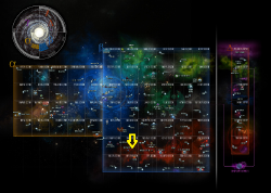 Cursa Sector Map.png