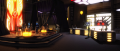 DeepSpace9-Quarks-panorama.png