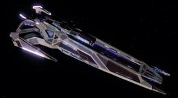Jem'Hadar Vanguard Carrier T6.png