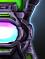 Lukari Restoration Initiative Combat Impulse Engines icon.png