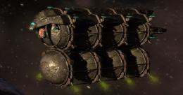Malon Battleship.png