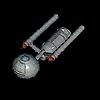 Shipshot Daedalus Class.png