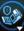 Tricorder Scan icon (Romulan).png