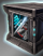 Cross-Faction Bundle - NX Escort Refit Equipment icon.png
