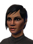 DOff El-Aurian Female 03 icon.png