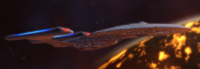 Enterprise E.png