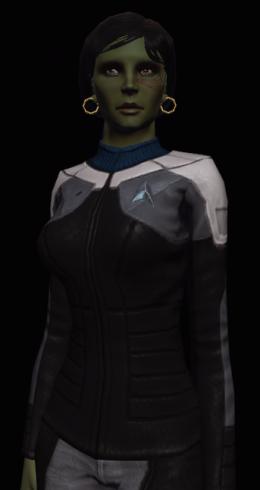 Petty Officer, First Class Mera Theel (Starfleet uniform).png