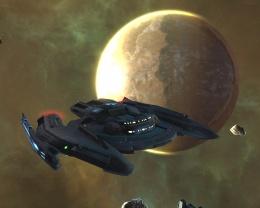 USS Mirek.jpg