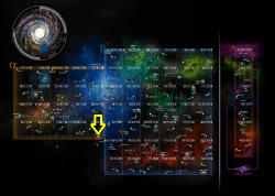 Betreka Nebula Sector Map.png