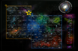Delta Galaxy Map.png