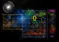 Pilatus Sector Map.png
