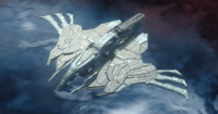 Ship Variant - ROM - Jaeih Pilot Escort (T6).png