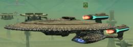 USS Columbia Galaxy X.png