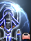 Aegis Covariant Shield Array icon.png